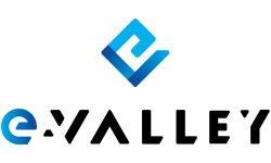 Logo-e-valley